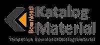 Download Katalog Material