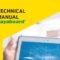 [Gratis] File Ebook Teknikal Manual Jayaboard
