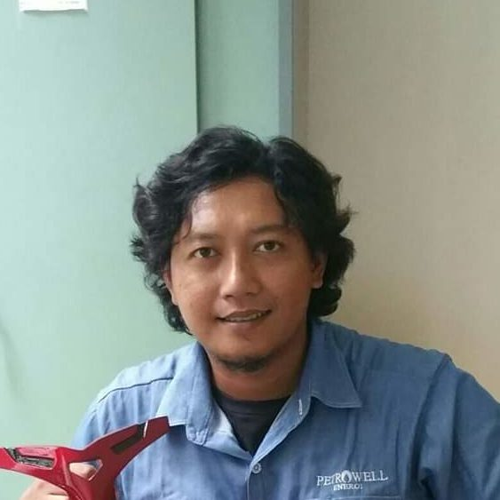 Nanang Chosim