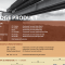 Katalog WIKA Beton Bridge Product