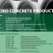 Katalog WIKA Beton Hydro Concrete Product