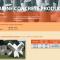 Katalog WIKA Beton Marine Concrete Product