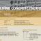 Katalog WIKA Beton Building Concrete Product