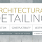 [Ebook] Architectural Detailing