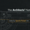 [Ebook] The Architects' Handbook