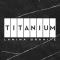Titanium Granite Big Slab Catalog
