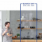Katalog Blanco Sink 2021
