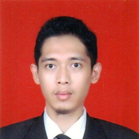 Rahmat Navis