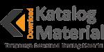 Logo-Download-Katalog-Material-1aa