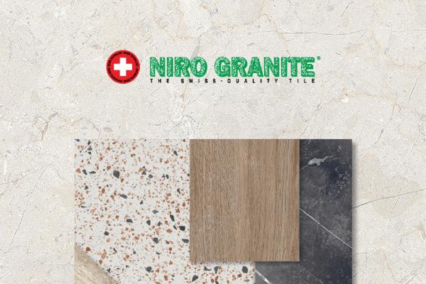 Niro Granite General Catalog 2020