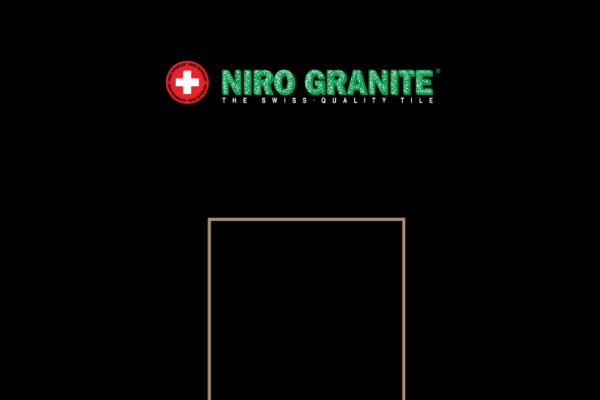 Niro Granite Big Slab Catalog 2020
