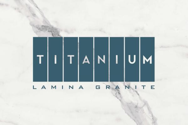 Titanium Granite Contemporary Elegance Catalog