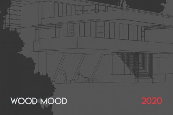 Katalog Roman Granit Wood Mood Type 2020