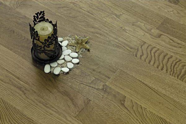 Katalog Gracewood Engineered Wood Flooring
