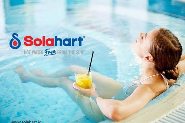 Katalog Solahart Water Heater